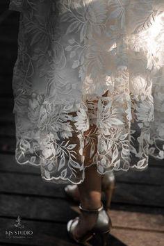 KJS Fotografia - Fotograf ślubny Gdańsk, Trójmiasto Lace Skirt, Skirts, Fashion, Moda, Fashion Styles, Skirt, Fashion Illustrations, Gowns