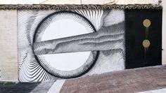 #2501 #streetart #italy