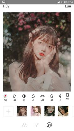 Vsco Photography, Photography Filters, Photography Lessons, Photography Editing, Creative Photography, Photo Editing Vsco, Aesthetic Filter, Vsco Filter, Instagram Story Ideas