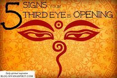 Chakras, Third Eye Opening, Spiritual Symbols, Spiritual Awakening, Yoga Symbols, Ancient Symbols, Spiritual Gifts, Spiritual Growth, Daily Meditation