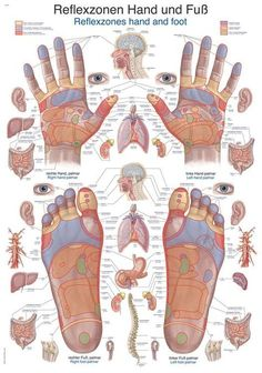 How to give a great massage Pictures) Herbal Remedies, Natural Remedies, Health And Wellness, Health Tips, Health Fitness, Health Benefits, Acupuncture, Reflexology Massage, Massage Therapy