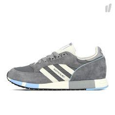 Adidas Boston Super 84-Lab - http://www.overkillshop.com/de/product_info/info/15135/