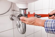 Looking for an experienced Tolleson plumbing contractor? Local Tolleson Plumber Service performs each job with precision. Call us today, Plumbing Companies, Heating And Plumbing, Plumbing Tools, Plumbing Emergency, Plumbing Problems, Bathroom Plumbing, Bath Fixtures, Plumbing Fixtures, Sump Pump