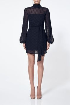 Hire the Misha Collection Nadine Dress for your special event. Dress Hire AU offers Australian women the most up-to-date trends for a fraction of the retail price. Black Women Fashion, Womens Fashion, 50 Fashion, Fashion Styles, Fashion Videos, Fashion Websites, Fashion 2018, Fashion Boots, Fashion Brands