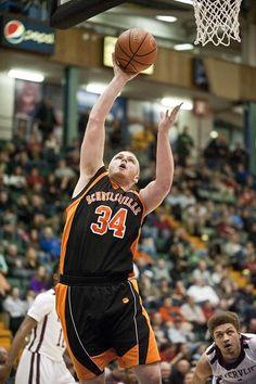 Schuylerville Basketball