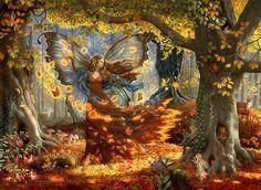 @solitalo ¡Amada Presencia de Dios Yo Soy en mí, y en toda la humanidad! ¡Oh, Amada Inmortal Llama Triple de Verdad Eterna dentro de cada corazón! ¡Santos Seres Crísticos de toda la humanidad! Amad…