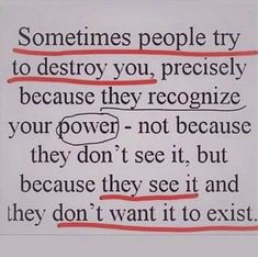 Wise Quotes, Great Quotes, Words Quotes, Wise Words, Motivational Quotes, Inspirational Quotes, Sayings, Thoughts And Quotes, Envy Quotes