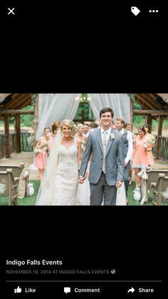 Wedding Picture List, Wedding Pictures, Indigo, Wedding Dresses, Fall, Fashion, Bride Dresses, Autumn, Moda