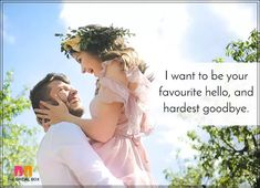 Romantic Love SMS For Girlfriend - Your Favourite Love Images For Lover, Romantic Love Sms, Love Messages For Wife, I Love You Forever, Cute Love Quotes, Good Morning Quotes, Girlfriends, In This Moment, Boyfriends