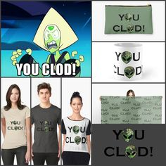 #steven #universe #stevenuniverse #su #peridot #crystal #gem #crystalgems #fusion #green #alien #quote #quotes #cit #redbubble #shop #shopping #fanart #gadgets #fandom #you #clods #youclod #tumblr #pattern #flowers #nature #amethyst #garnet #pearl #cartoon #comics #network #tshirt #shirt #mug #bag #pouches #scarf #hodie #sticker #wall #decore #clock #girl #collage
