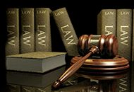 Criminal Law Firm is one of the best criminal defense attorneys in Miami, Specialized firm for criminal defense from since 1977 in Miami, Florida. Criminal Law, Criminal Defense, Criminal Record, Aide Juridique, Tax Lawyer, Lawyer Jokes, Estate Lawyer, Tax Attorney, Loyalty