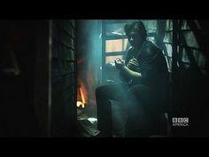 Copper - Season 2: Trailer --  -- http://wtch.it/EjhUT