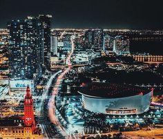 "729 Likes, 5 Comments - Miami   Official Page (@lifestyle_miami) on Instagram: ""Miami @dannyb.x #miami #summer #biscaynebay #aaa #summer17 #Lifestyle_Miami"""