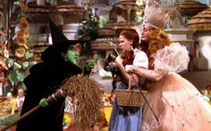 75 fascinating facts about the Wizard of Oz!