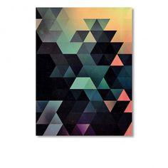 http://monoqi.ch/ch_de/flash-sale/farbintensive-wand-geometrie.html