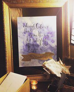 "awesome vancouver wedding #Repost @smitten_events ""Always believe that something wonderful is about to happen"" #liftonwedding @nitalakelodge #dailyinspiration #wordsofwisdom #love #wedding #weddingplanners #vancouverbride #bcbride #madeincanada #thoughtoftheday #moments by @popupweddingshoppe  #vancouverwedding #vancouverwedding"