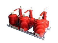 IEC Combined current transformer and potential transformer-Current Transformer-GFUVE Electronics Current Transformer, Epoxy, Transformers, Resin, Custom Design, It Cast, Range, Electronics, Model