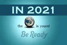 2021 motivating quotes New Year Motivational Quotes, Motivating Quotes, Year Quotes, Quotes About New Year, Happy New Year 2019, Good News, Sayings, Quotes Motivation, Lyrics