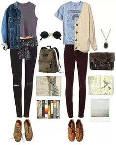 Image result for 90's women's winter style