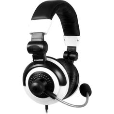 I'm learning all about Xbox 360 Elite Gaming Headset at @Influenster!