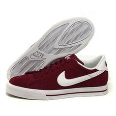 timeless design fee65 fd5b9 freerunshoes on. Nike Shoes ...