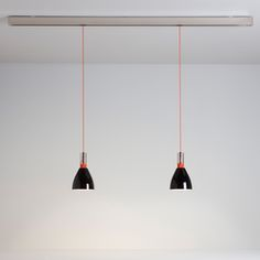 General lighting-Track lighting-SPIN Duo S12 G05-KOMOT