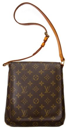 20 Best LV crossbody bag images  85169c34d4756
