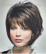 … Haircuts For Women Over 60. on 2017 short hairstyles for women over 50… …