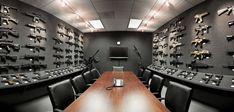 Hidden Gun Storage Ideas   Building A Gun/Storage Room - Page 2 - XDTalk Forums - Your XD/XD(m ...
