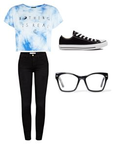 """""""Untitled #65"""" by itsrelbydallas ❤ liked on Polyvore"""