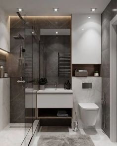 Tips for Small Bathroom Design . Tips for Small Bathroom Design . Small Bathroom with A Walk In Shower Bathroom Design Tool, Bathroom Designs Images, Bathroom Vanity Designs, Bathroom Layout, Modern Bathroom Design, Bathroom Interior Design, Bathroom Vanities, Modern Toilet Design, Small Bathroom Ideas