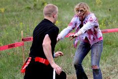 51 best rfyl race photos images on pinterest zombies mud and