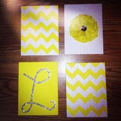 dorm canvas art pinterest - Google Search