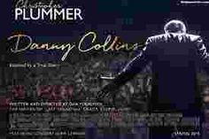 Download 2015 Full Movie Danny Collins