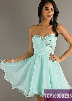 1000  images about Homecoming Dresses on Pinterest | Homecoming ...