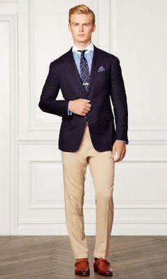 Shop \u0026#39;s Jackets \u0026amp; Outerwear at the Official Site of Ralph Lauren. offers the world of Ralph Lauren, including clothing for men, women and children, ...