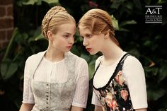 Costume Patterns, Gorgeous Hair, Hair Beauty, Hairstyles, Costumes, Traditional, Fashion, Bun Hairstyles, Braided Hairstyles