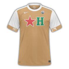 FC Den Bosch(2) (3)