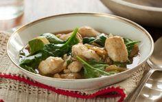 Coconut-Curried Catfish Recipe on Yummly. @yummly #recipe