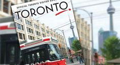 Find everything you need or want to know about Toronto, Mississauga and Brampton in Tourism Toronto's suite of publications. TORONTO magazine showcases the best of the city's culinary scene, fashion finds, top galleries and must-see festivals. Florida Festivals, Fort Drum, Toronto Island, North Country, Tourist Places, Amazing Destinations, Cn Tower, Day Trips, Ibiza