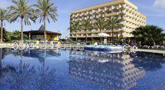 42 Ideas De Cala Millor Garden Hotel Spa Hotel Moderno Vacaciones