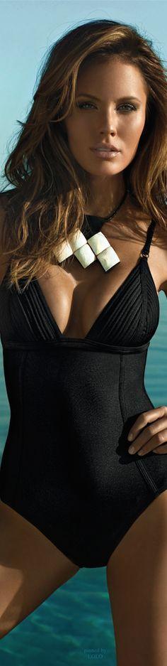 93d6c65786e55 Swimwear ♥✤ One Piece Swimwear, Bikini Swimwear, One Piece Swimsuit,  Swimsuits,