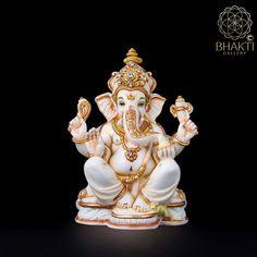 Buddha Elephant, Indian Elephant, Elephant Head, Shri Ram Photo, Krishna Statue, Krishna Art, Shri Ganesh Images, Ganesh Idol, Ganesh Wallpaper