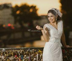 Foto de L2 Filmes - http://www.casamentos.com.br/filmagem-casamento/l2-filmes--e114031