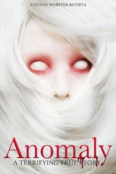 Anomaly (2016)http://www.imdb.com/title/tt5457222/?ref_=nm_knf_i1