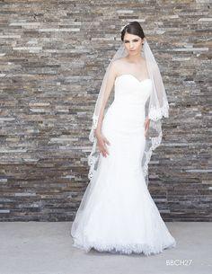 Vestidos de novia tiendas queretaro