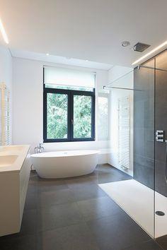Modern Interior, Home Interior Design, Interior Decorating, Interior And Exterior, Mood Board Interior, Laundry Room Bathroom, Bathroom Interior, My Room, Sweet Home