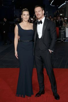 Kate-Winslet-Michael-Fassbender-Steve-Jobs-BFI-Screening-Fashion-Alexander-McQueen-Tom-Lorenzo-Site (1)