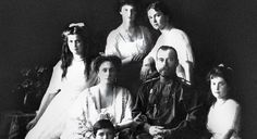 The Devastating True Story of the Romanov Family's Execution -  The Devastating True Story of the Romanov Family's Execution The slaughter of the family and servants was one of the seminal events of the 20th century a wanton massacre that shocked the world and still inspires a terrible fascination today Fecha: October 7 2016 at 02:19PM via Digg: http://ift.tt/2dkkJtU - Sigueme en mi página de Facebook: http://ift.tt/1NtBgGY - Etiquetas: Comico Curiosidades Digg Diversion Entretenimientos…