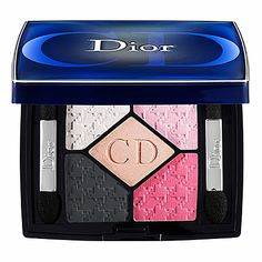 Dior 5 Couleurs Couture Colour Eyeshadow